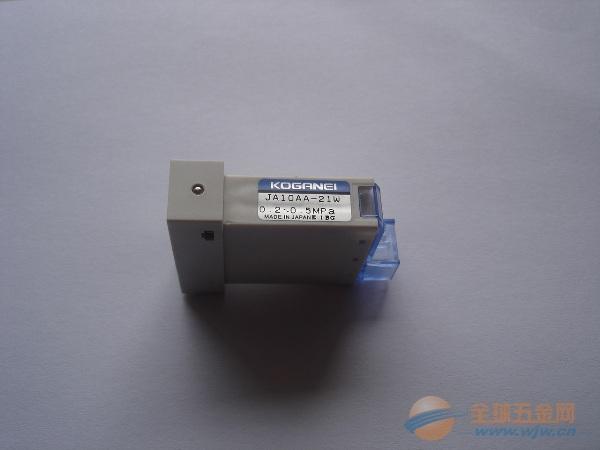 KHY-M7153-01 YS24电磁阀21W