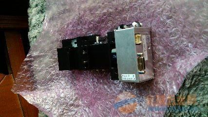 KHY-M7AC0-00 SCAN CAM.YG12扫描相机