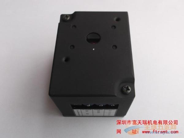 YV100XG移动相机灯KV7-M7600-00X报价