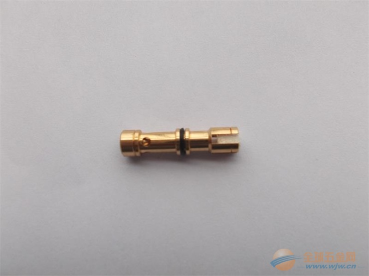KHY-M7154-01 BIT铜芯 YG12