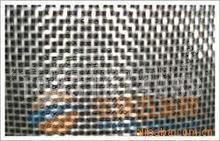 广东编织网隔离栅 编织网片规格尺寸