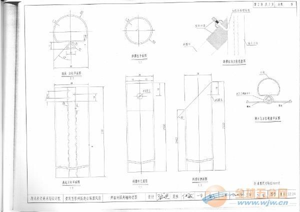 汉中专供围栏网 金属栅栏 金属网片 金属栅栏生产厂家