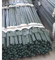 T型柱|护栏网立柱|立柱规格和报价|赫鹏公司