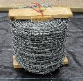 浙江刺铁丝生产厂家