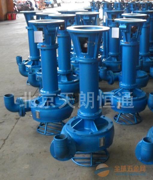 北京污水泵维修厂家_北京污水泵价格