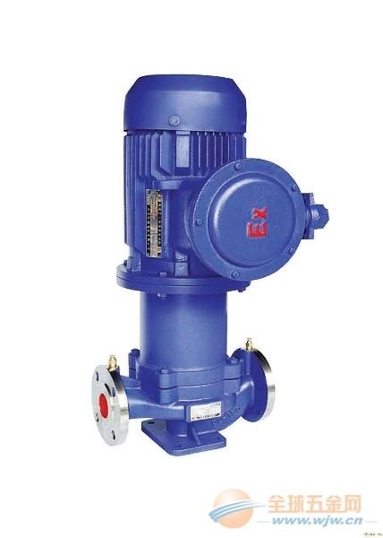 北京水泵安装维修_专业厂家