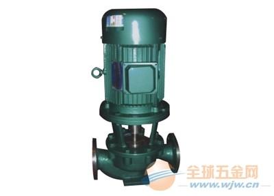 北京管道泵厂家_维修价格