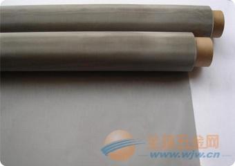 深圳不锈钢丝网价格&**广东广州不锈钢丝网厂家!