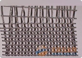 不锈钢筛网生产厂家