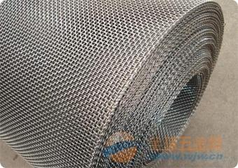 重庆不锈钢网带厂家*/*/不锈钢网带价格从优!