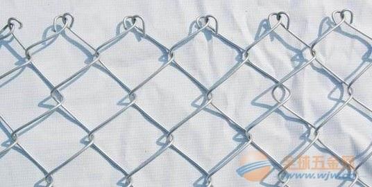 菱形网、热镀锌菱形网、包塑菱形网