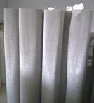 耐腐蚀不锈钢丝网