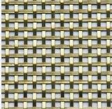 合金装饰网