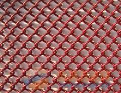 不锈钢席型网定制找哪个厂家