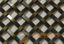 安平不锈钢装饰网厂家价格
