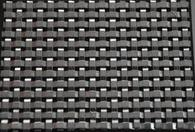 济南不锈钢席型网