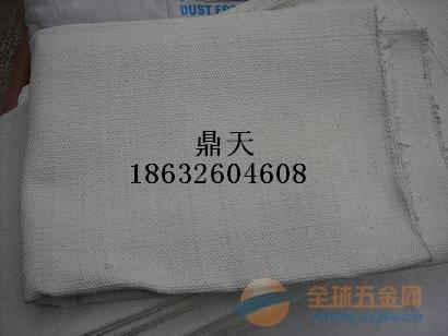石棉被,石棉被价格,石棉被厂家