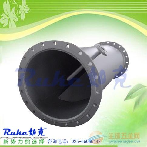 南京厂家直销混合设备、管道混合器