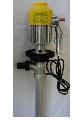 JK-3B-7电动油泵-JK-3B-7电动油抽子