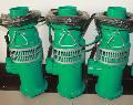 QY充油式潜水清水泵-QY潜水泵