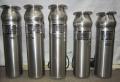 QSP30-36/2-5.5潜水泵厂家
