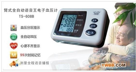 数码经络治疗仪