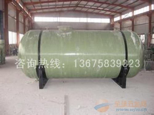 上海卢湾区30立方9号生物环保化粪池价格报价
