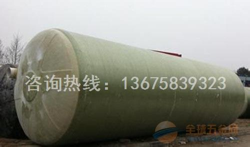 南京12方 5号玻璃钢化粪池知名品牌
