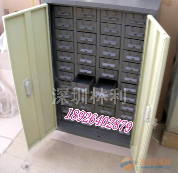 样板柜厂家直销,双十一样品柜,样品柜优惠