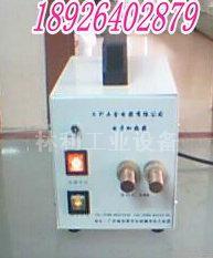 电子加热器工厂直销,电子加热器厂家电话