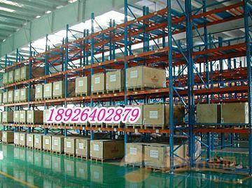 绿色货架,货架厂家,货架工厂