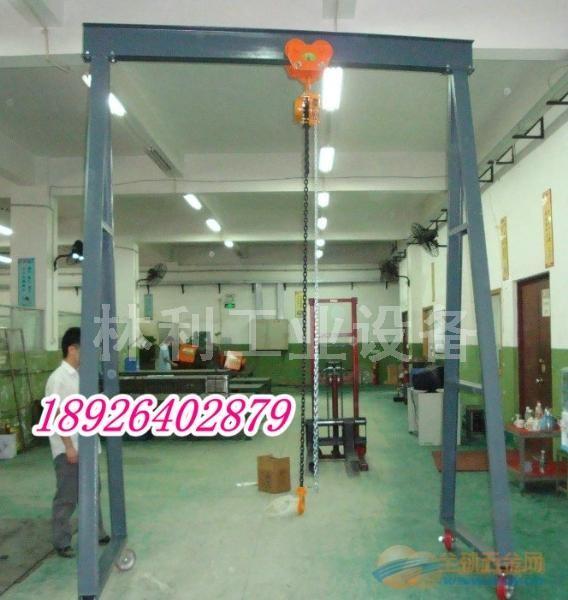 工厂直销龙门吊架,模具吊架厂家直供