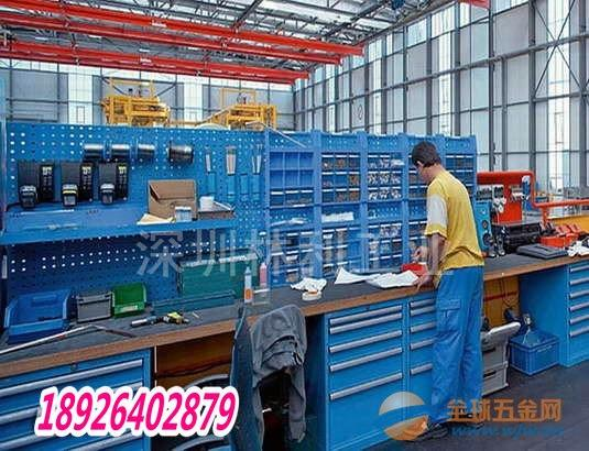 桂林包装工作站价格,桂林测试工作站,桂林包装工作站,桂林包装工作站厂商