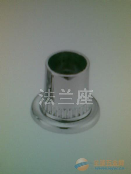 供应不锈钢水涨球 全焊球38*20.5