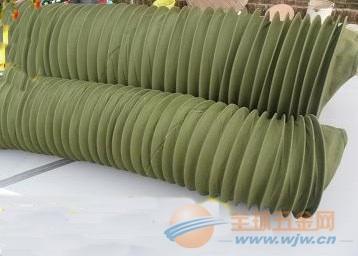 圆柱式直线导轨防护罩