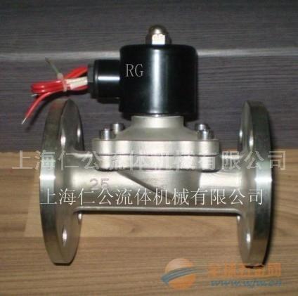 气动开关型球阀气动调节型球阀电动开关型球阀不锈钢球阀