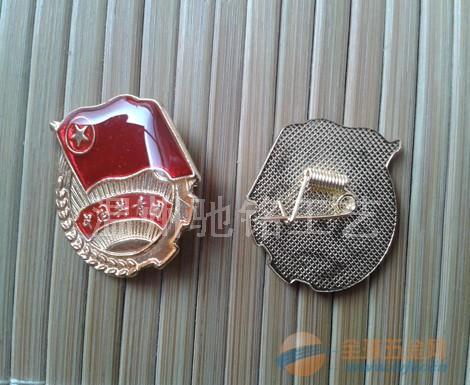 专业压铸铝合金标牌,锌合金标牌,铝合金标牌,温州驰铭工艺