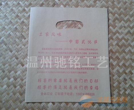 卷边包装罐 茶叶纸罐 圆筒纸罐包装厂家定做花茶包装罐可印刷
