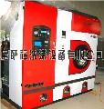 元江水洗厂投资20KG洗衣厂设备需要多少钱