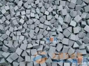 沙田研磨石,沙田研磨材料(粗磨石,抛光石,去毛刺石)厂家直售