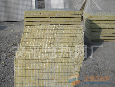 建筑网片、焊接钢筋网、钢筋网、钢筋焊网、钢筋焊接网片、钢筋网片