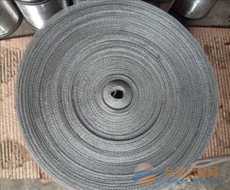 不锈钢气液过滤网