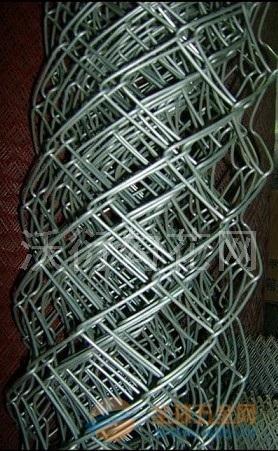 勾花网的重量计算公式--安平沃衍丝网厂