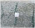 石笼网,石笼网厂,河流用石笼网,海岸防御用石笼网,挡土墙用石笼网箱,海防用石笼网