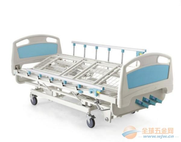 康之星ABS手动翻身床 多功能翻身护理床 老人翻身床