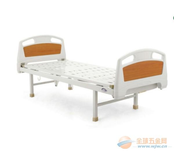 弧线形欧式款设计abs床头床尾板图片