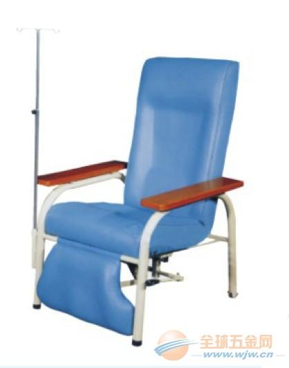 不锈钢输液椅报价_输液椅厂家_输液椅供应