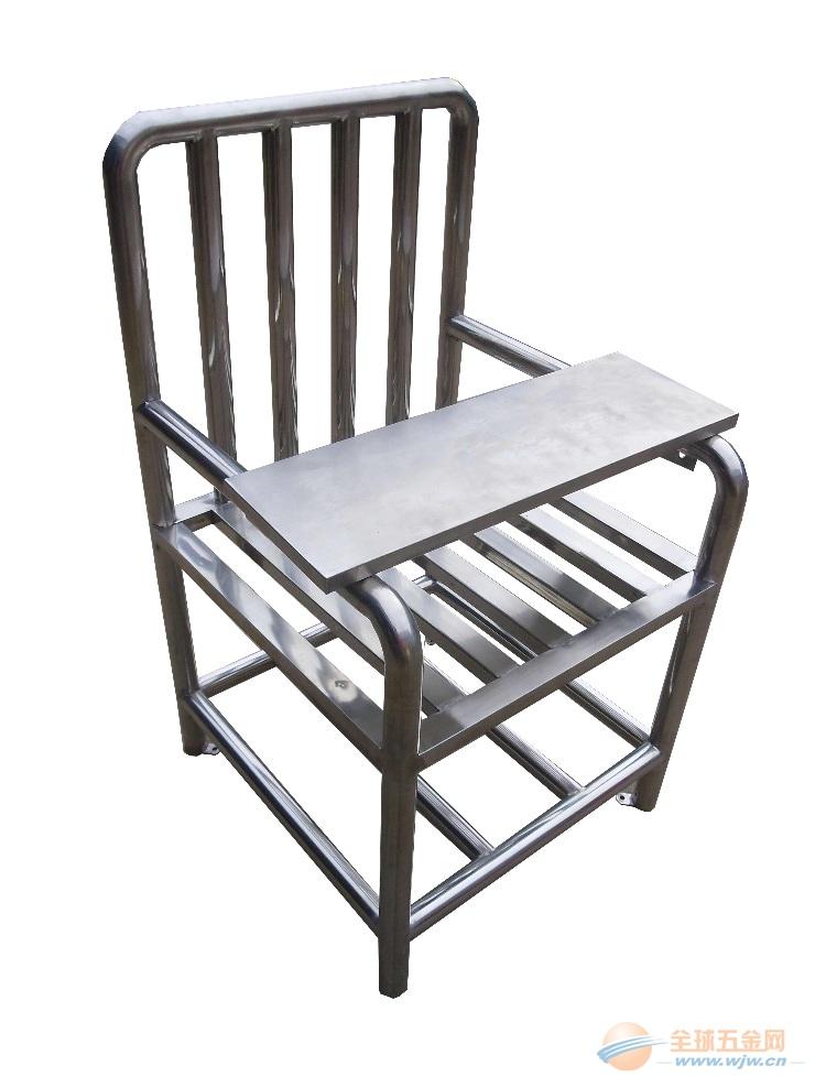 厂家直销不锈钢输液椅_医用椅_不锈钢医用椅