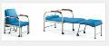 厂家直销陪人椅 输液椅 医用陪人椅 医院用椅