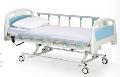 佛山电动超低床养老院护理床_电动床_家庭老人用床厂